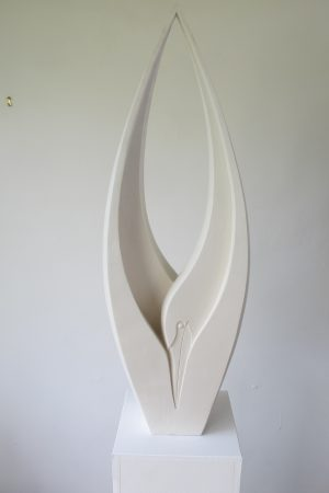gannets_cast_marble_paul_harvey
