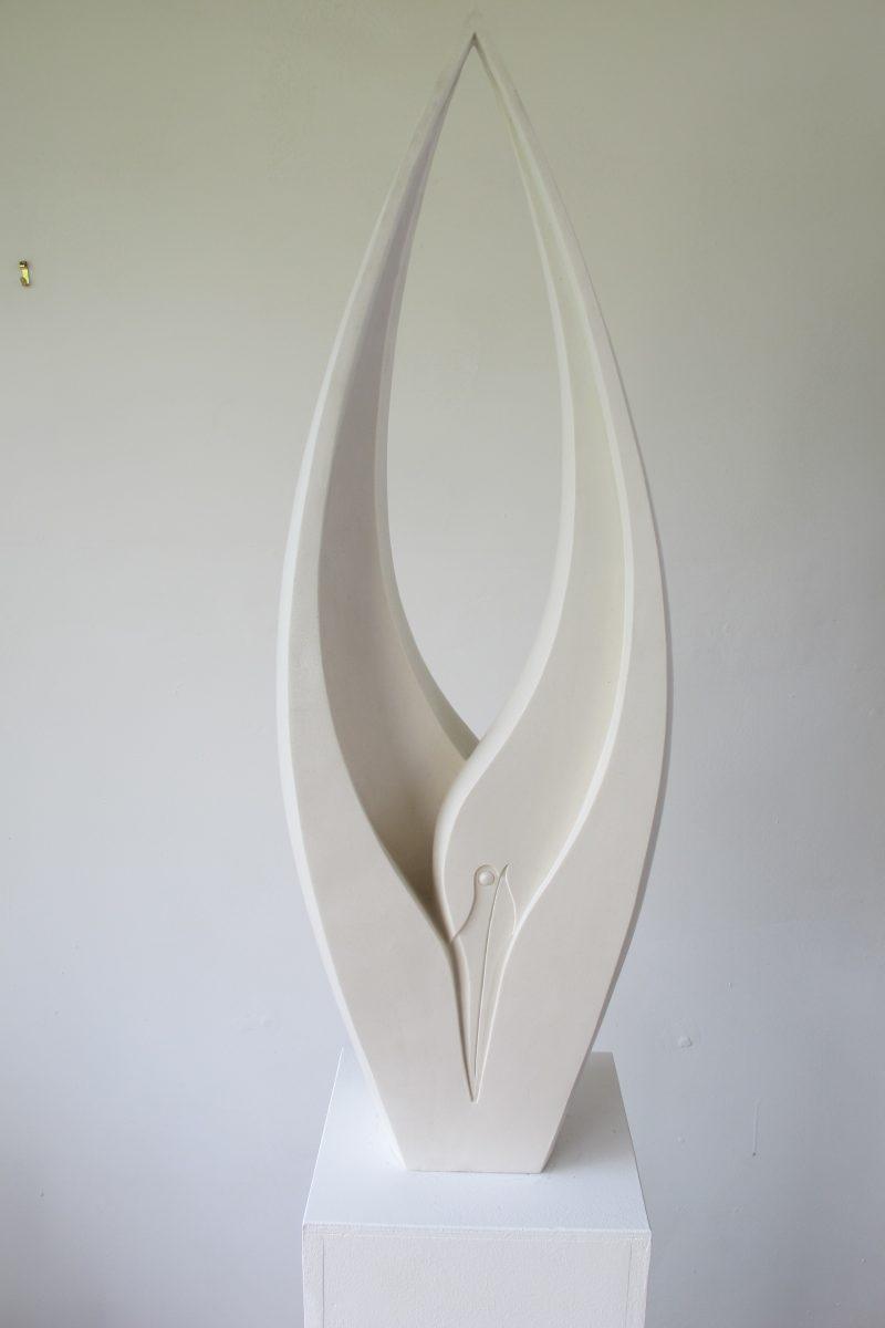 gannets_cast_marble_paul_harvey