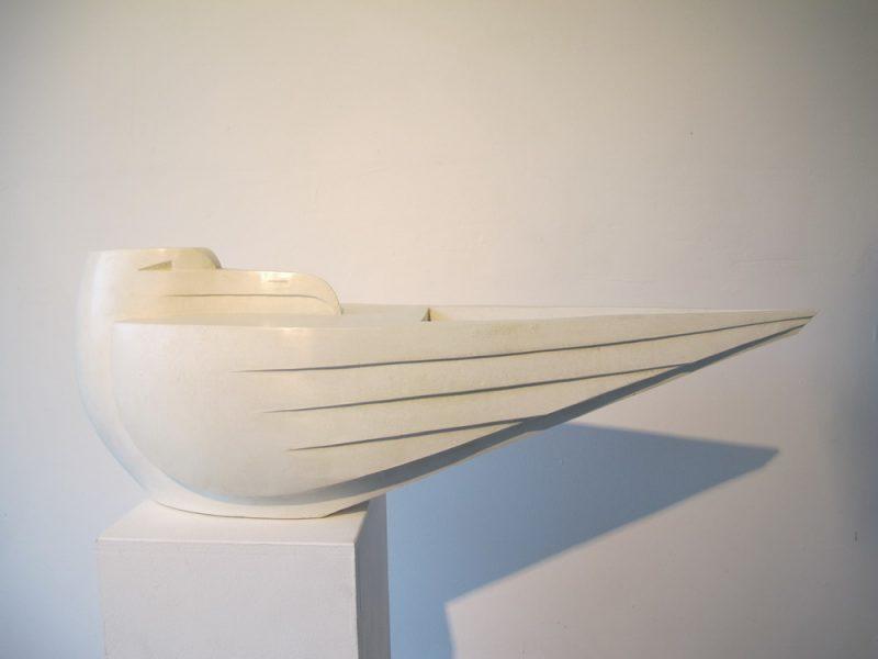 herring_gull_cast_marble_paul_harvey