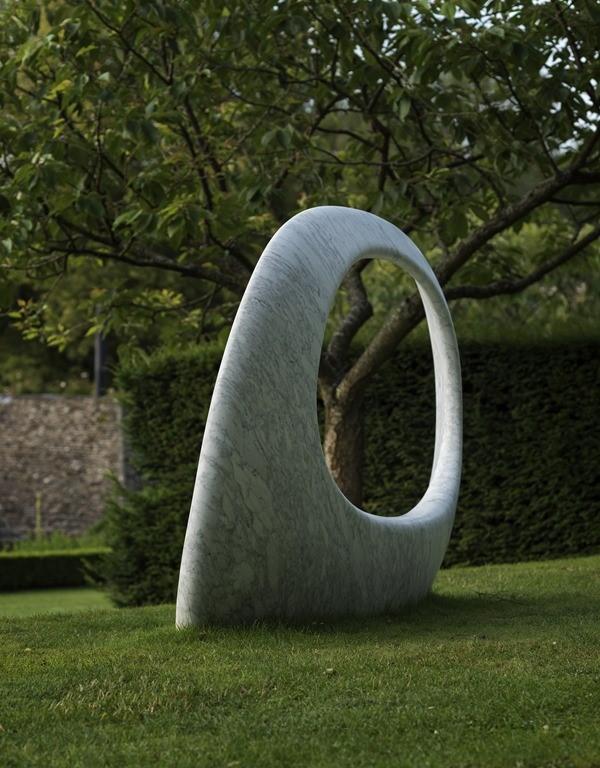 Ortollo-William Peers
